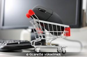 e_ticarette_yukselmek