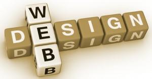 Kurumsal Web Tasarımın Önemi