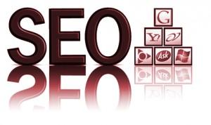 seo ve web sitesi ilişkisi