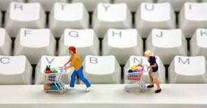e-ticaret nedir nasıl yapılır