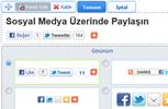 sosyal-medya[1]